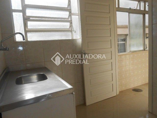 Apartamento à venda com 1 dormitórios em Higienópolis, Porto alegre cod:137155 - Foto 8