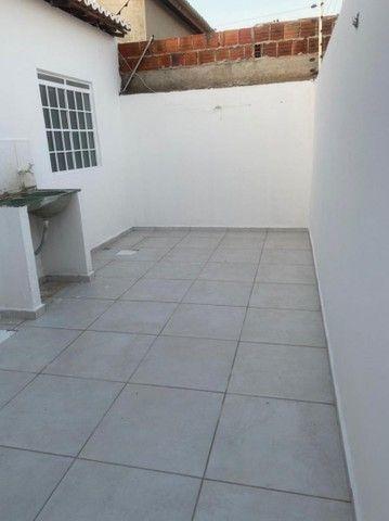 CASA RECÉM REFORMADA - PIRANGA - Foto 5