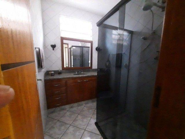 RP - Linda Casa 5/4 de 273 m2 com piscina  - Foto 3