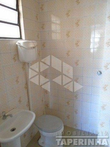 Apartamento para alugar com 2 dormitórios em , cod:I-034348 - Foto 9