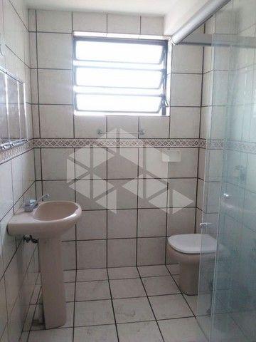 Apartamento para alugar com 3 dormitórios em , cod:I-034337 - Foto 5