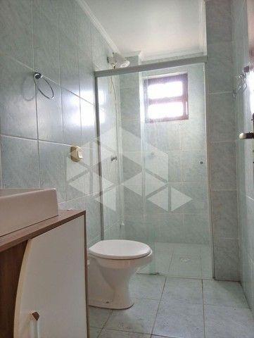 Apartamento para alugar com 2 dormitórios em , cod:I-034406 - Foto 9
