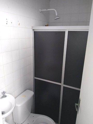 [AL30679] Apartamento com 3 Quartos. Em Boa Viagem !! - Foto 18