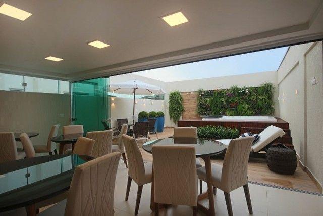 Apartamento do Ed. Torre Di Capri Residence - Foto 3