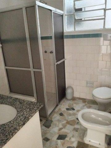 Apartamento três quartos - Foto 13