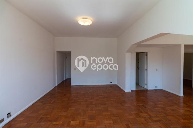 Apartamento à venda com 3 dormitórios em Ipanema, Rio de janeiro cod:IP3AP54199 - Foto 5