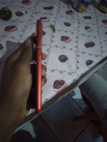 Samsung A12  - Foto 4