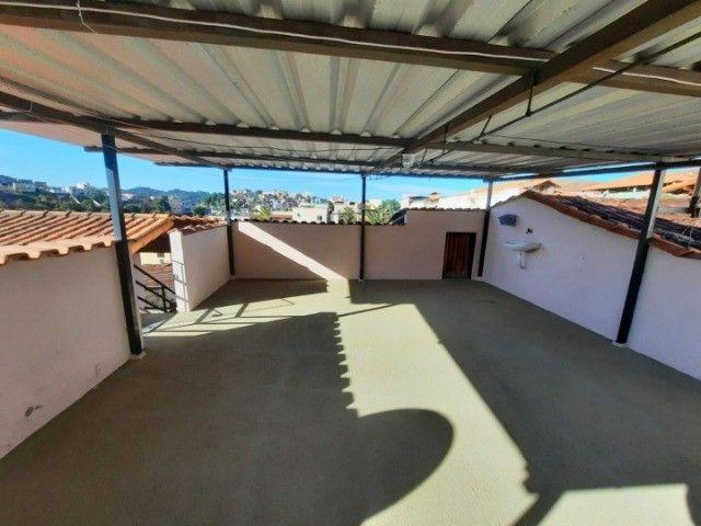 RP - Linda Casa 5/4 de 273 m2 com piscina  - Foto 12