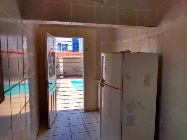 Casa na Prata com excelente infraestrutura para clínicas !!! - Foto 11