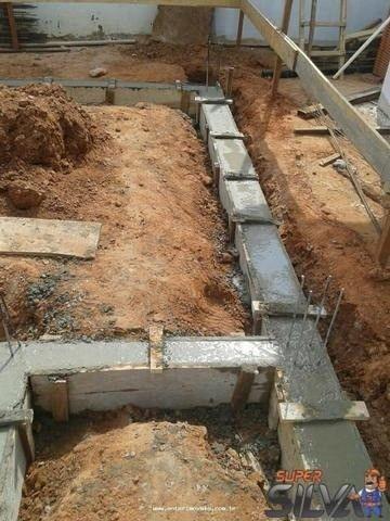 Construção - Reformas - Obras - Pedreiro - faz tudo - Marido de Aluguel - Foto 3