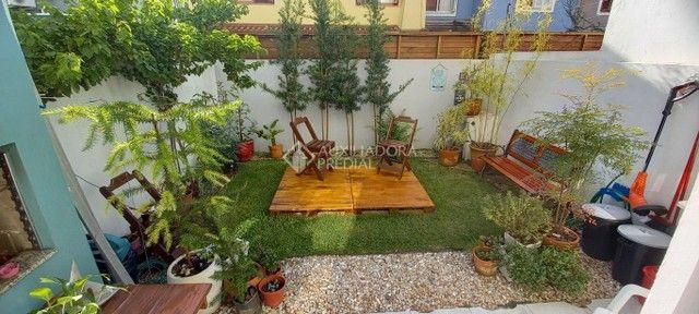 Casa à venda com 3 dormitórios em Hípica, Porto alegre cod:335169 - Foto 4
