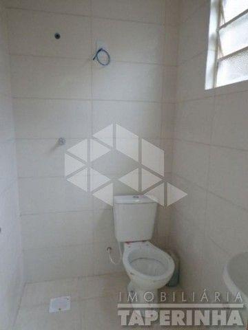 Apartamento para alugar com 3 dormitórios em , cod:I-034242 - Foto 8