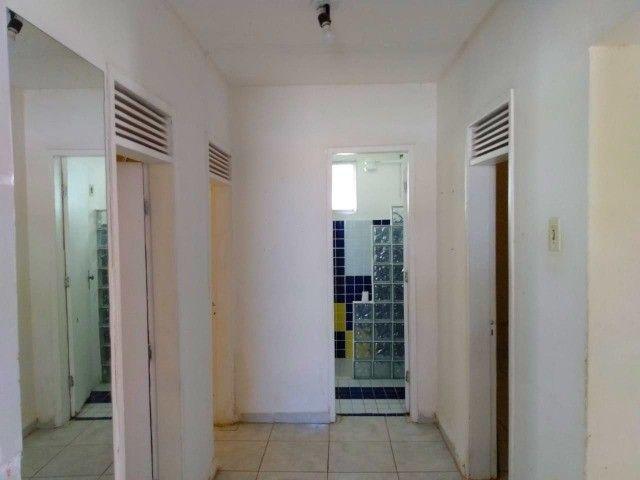 Casa na Prata com excelente infraestrutura para clínicas !!! - Foto 9