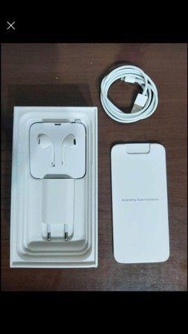 IPHONE 11 126 gb - Foto 5