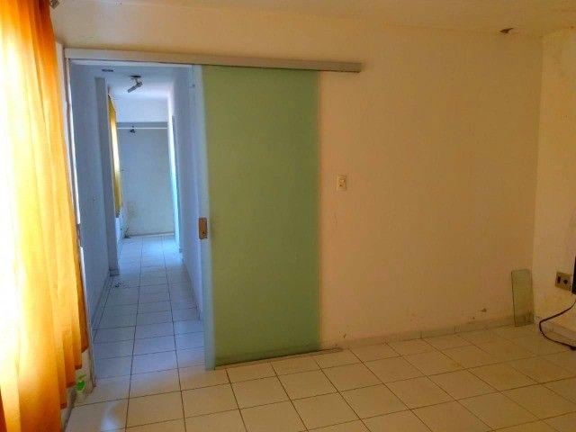 Casa na Prata com excelente infraestrutura para clínicas !!! - Foto 19