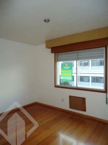 Apartamento à venda com 2 dormitórios em Floresta, Porto alegre cod:129294 - Foto 8