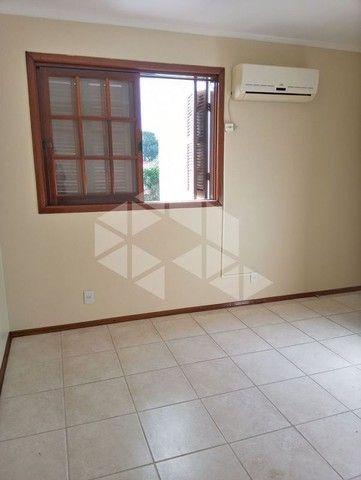 Apartamento para alugar com 2 dormitórios em , cod:I-034406 - Foto 11