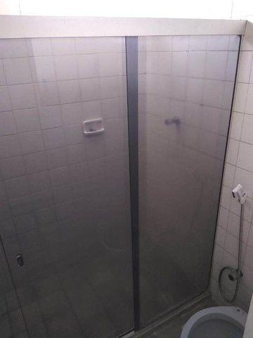 [AL30679] Apartamento com 3 Quartos. Em Boa Viagem !! - Foto 17