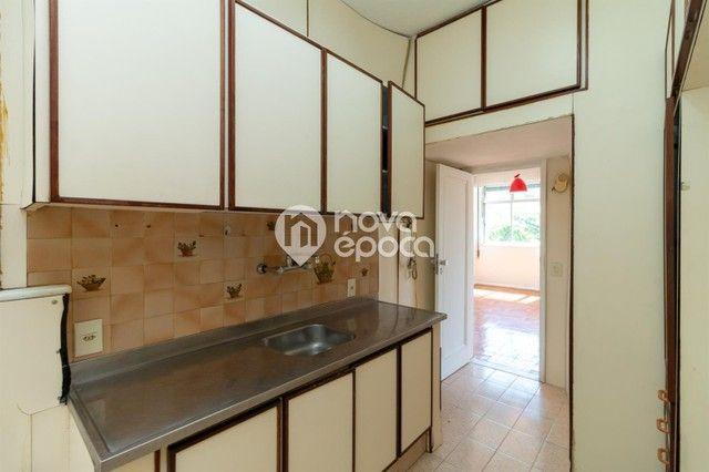 Apartamento à venda com 3 dormitórios em Ipanema, Rio de janeiro cod:IP3AP54199 - Foto 16