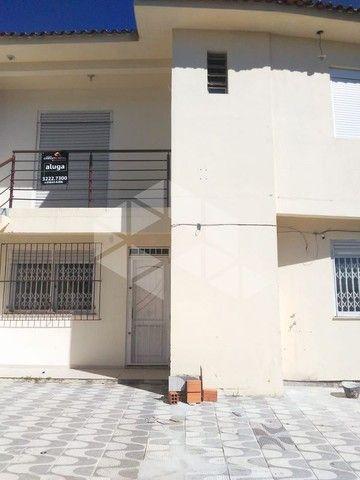 Apartamento para alugar com 2 dormitórios em , cod:I-034483