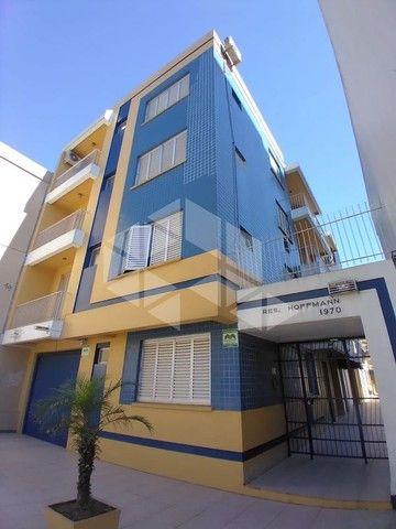 Apartamento para alugar com 1 dormitórios em , cod:I-034330 - Foto 4