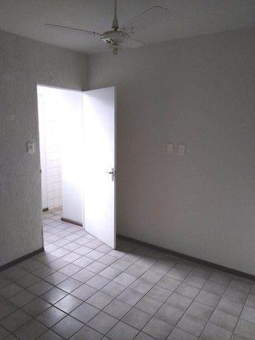 [AL30679] Apartamento com 3 Quartos. Em Boa Viagem !! - Foto 12