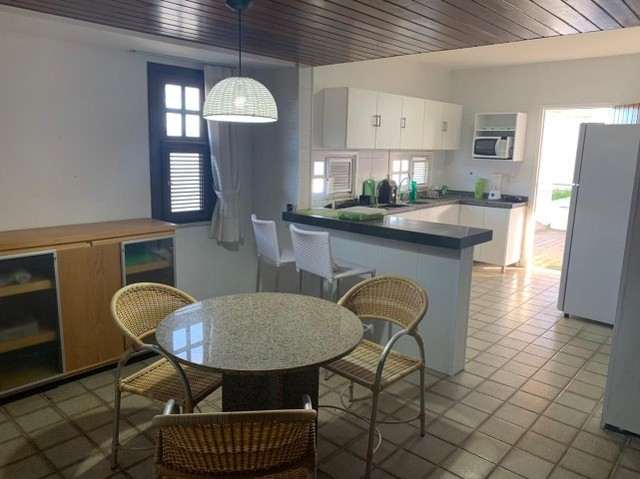 Casa com excelente localização no Porto das Dunas - Foto 4