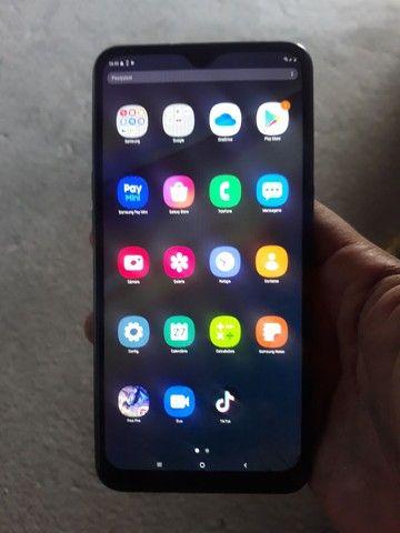 Vendo Galaxy a10s - Foto 3