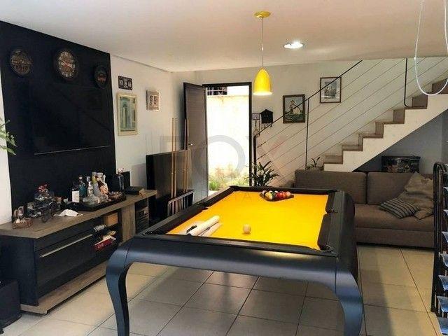 Apartamento para alugar com 3 dormitórios em São pedro, Belo horizonte cod:700580 - Foto 4