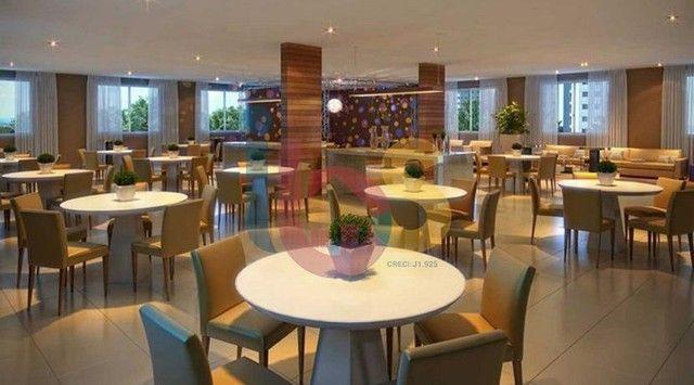 Vendo Apartamentos 3/4 no Residencial Diplomata - Centro - Itabuna/BA - Foto 7