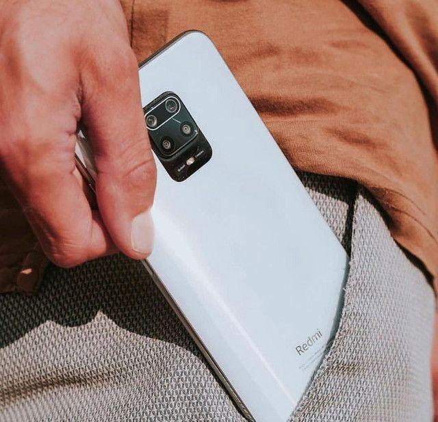 Domingo de ofertas SmartPhones Imports - Lindo Xiaomi Note 9 S / Imediato - Foto 6