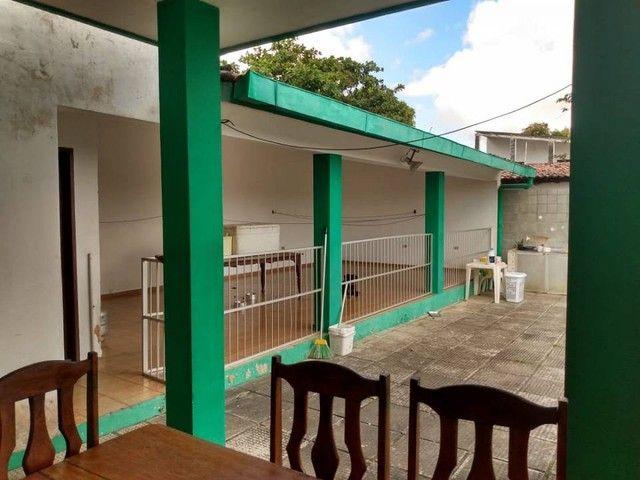 Casa para venda com 1500 metros quadrados com 4 quartos em Santa Lúcia - Maceió - AL - Foto 2