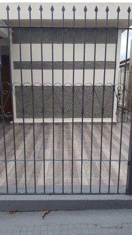 Vendo 2 casas na área central de Campo Grande - Foto 5