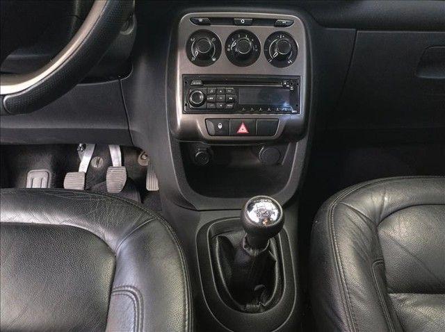 Citroën Aircross 1.6 Glx 16v - Foto 7