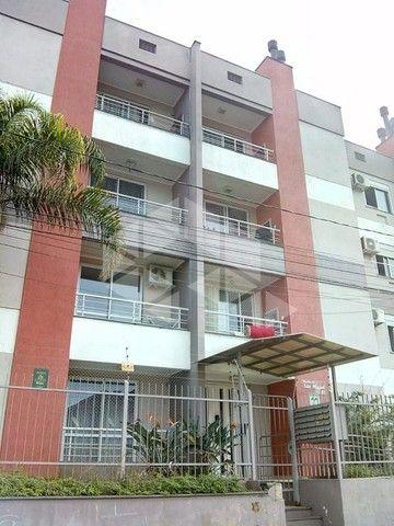 Apartamento para alugar com 1 dormitórios em , cod:I-034518 - Foto 2