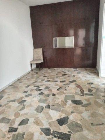 Apartamento três quartos - Foto 12