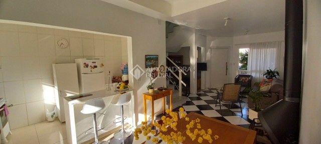 Casa à venda com 3 dormitórios em Hípica, Porto alegre cod:335169 - Foto 5