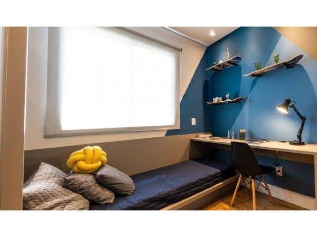 Casa em Condomínio - Várzea Grande - Foto 10