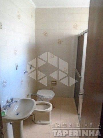 Apartamento para alugar com 2 dormitórios em , cod:I-034348 - Foto 11