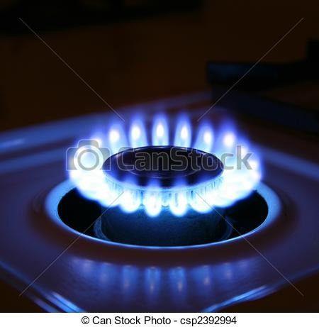 Promoção a partir de R$:94,99 instalação e manutenção de fogões e aquecedores
