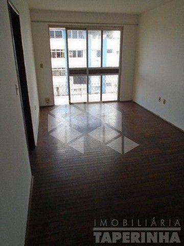 Apartamento para alugar com 2 dormitórios em , cod:I-034348 - Foto 2