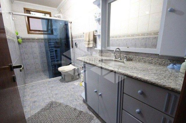 Escritório para alugar com 2 dormitórios em , cod:I-034440 - Foto 13