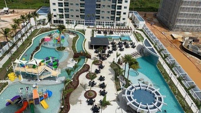 Resorts Salinas Exclusive.