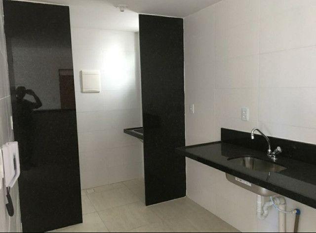 Apartamento no CRISTO, com Elevador,doc inclusa  - Foto 3