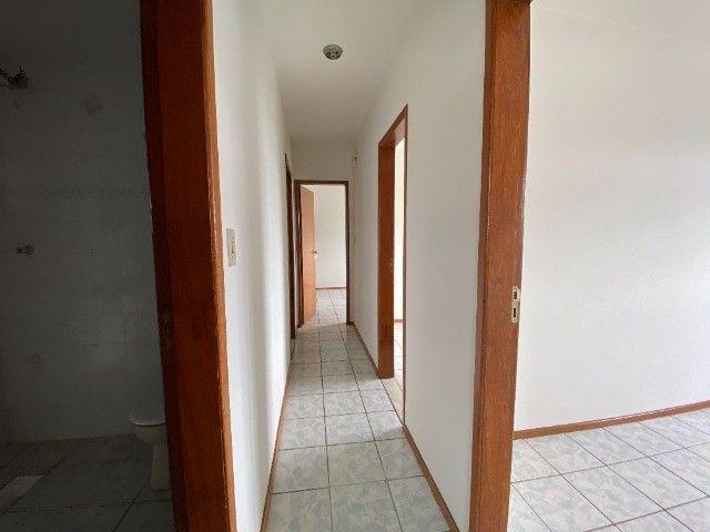 Apartamento 03 Quartos (suíte), sala, bh social, cozinha com área e 01 vaga  - Foto 4