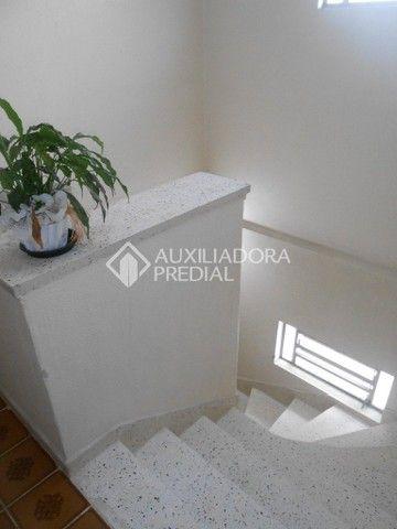 Apartamento à venda com 1 dormitórios em Higienópolis, Porto alegre cod:137155 - Foto 12
