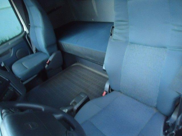 Volvo FH 460cv 2015 6x2 Completo com ar condicionado,Unico dono - Foto 5