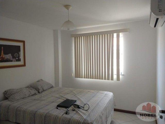 Casa reformada e ampliada em condomínio, bairro Sta Monica 2 - Foto 18