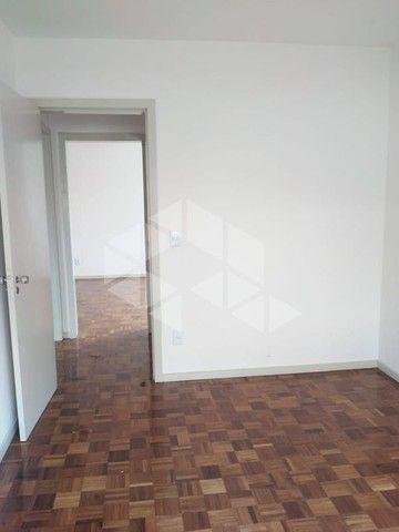 Apartamento para alugar com 3 dormitórios em , cod:I-034337 - Foto 8