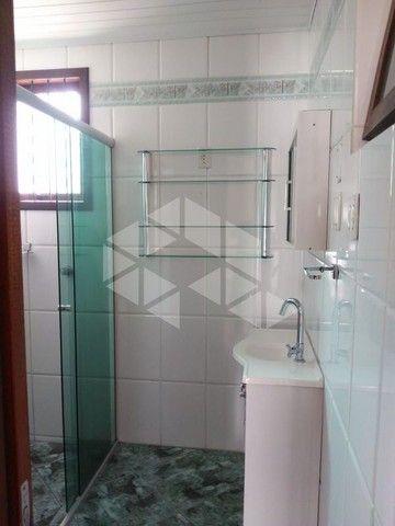 Apartamento para alugar com 3 dormitórios em , cod:I-034495 - Foto 8
